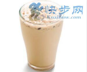 小县城奶茶店如何经营才能日销近500杯?