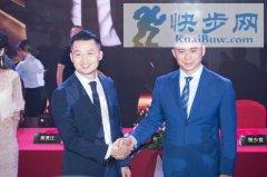 广东梅州唐三镜白酒创业项目