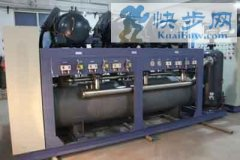 通州制冷设备制冷机组冷库空调厨房设备回收