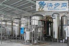 北京化工设备回收 北京变压器回收