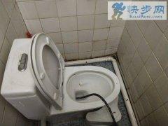 潮州市枫溪清通 枫溪清通队 枫溪清通下水道 枫溪清通厕所