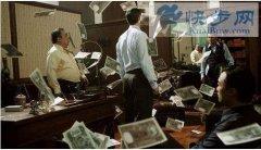 王晶新电影《金钱帝国2》要上映了?出品方对外出售份额吗?