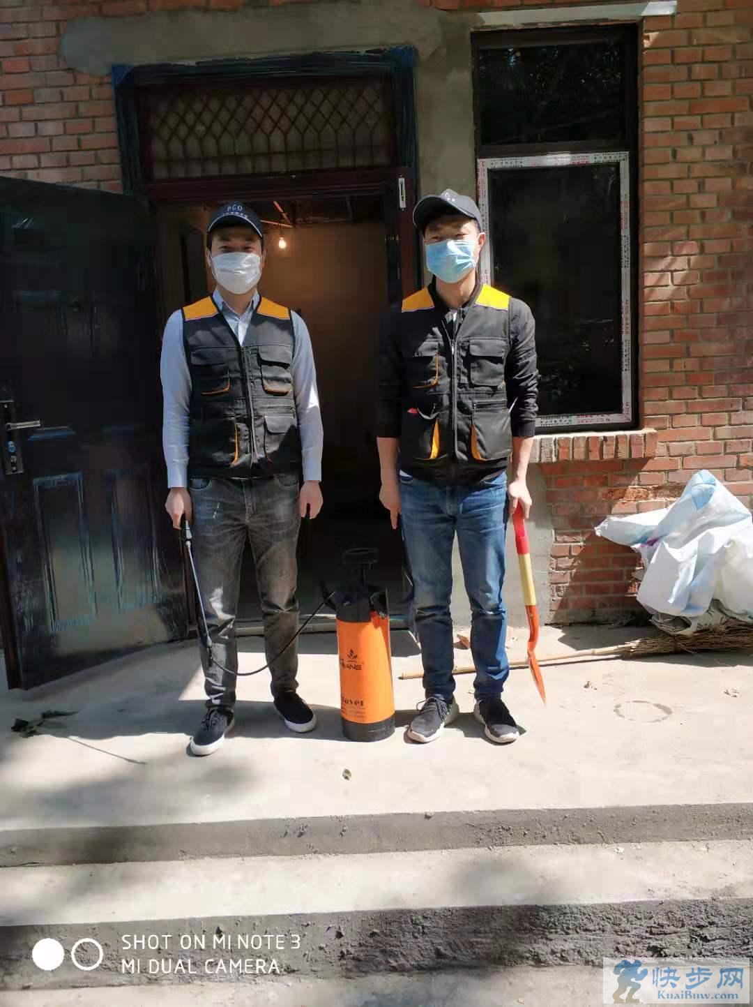 南京专业灭鼠灭蟑螂除虫公司