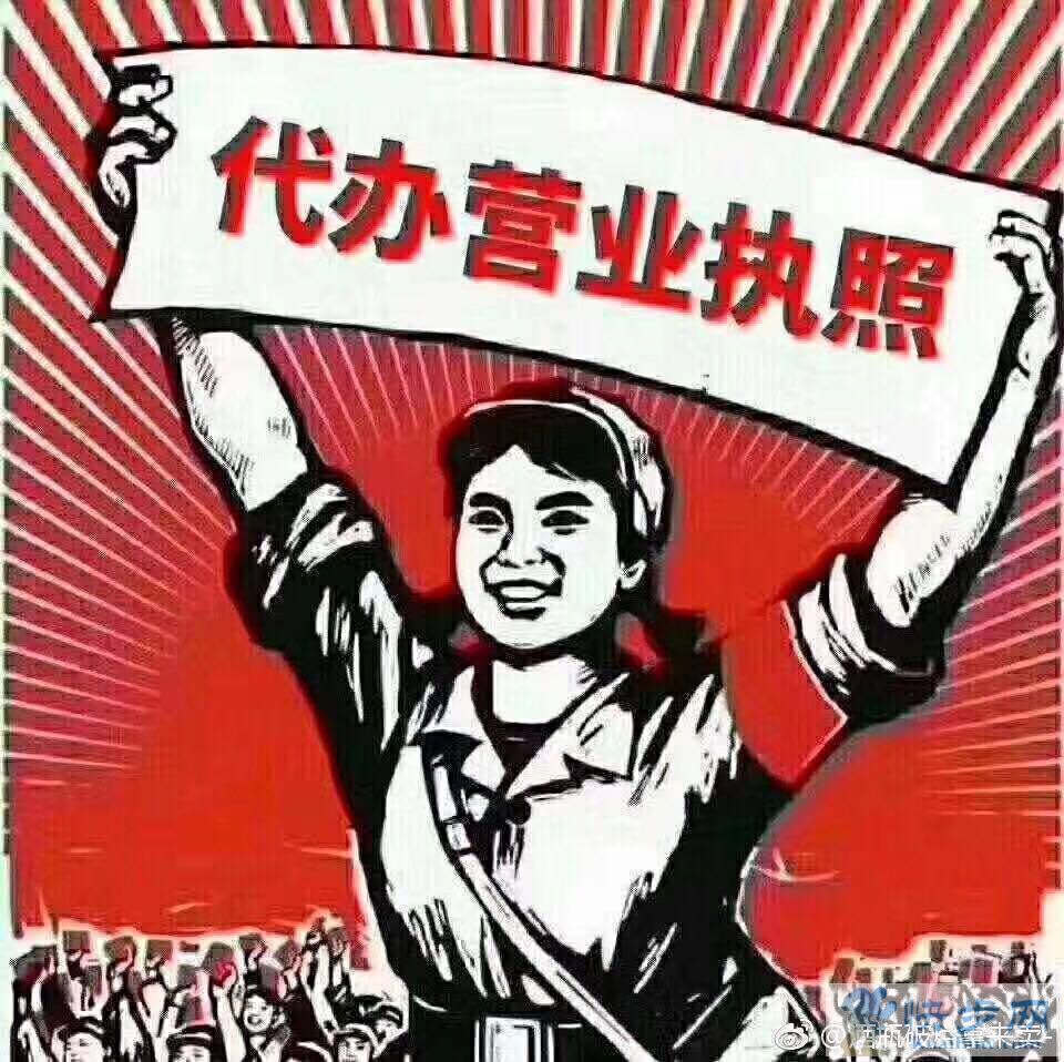 注册燕郊北京大厂公司社保代缴不用执照注销