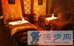 杭州环境最好的洗浴中心是哪家?免费的自助餐