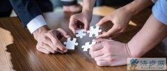 合伙创业需要注意的事项有哪些