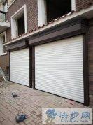 北京电动门维修厂家 维修卷帘门厂家不收上门费用