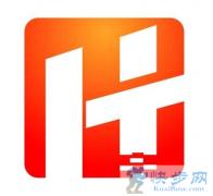 2020年洛阳市申报中级职称报名时间马上截止