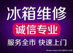 武汉市汉阳区王家湾专业上门维修冰箱冰柜展示柜风幕柜制冰机