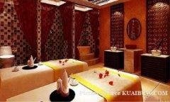 杭州求推荐洗浴中心正规的按摩应该是这样的