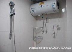 萧山热水器维修不论什么牌子都会修理