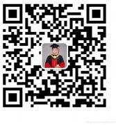深圳夜场招聘【朗月国际KTV】龙华民治夜总会招聘