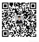深圳夜场招聘【太阳国际KTV】龙华民治夜总会招聘