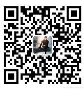 深圳夜场招聘【金融会国际KTV】龙华民治夜总会招聘
