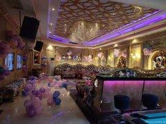 深圳678洋派对商务会所,深圳娱乐会所哪里好玩