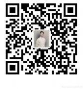 深圳夜场招聘【金色蓝湾国际KTV】龙华民治夜总会招聘