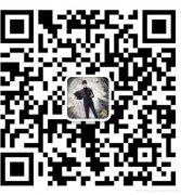 深圳夜场招聘【鸿鑫国际KTV】龙华民治夜总会招聘