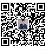 深圳夜场招聘【皇朝国际KTV】龙华民治夜总会招聘