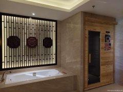 重庆最舒服的洗浴中心,热情服务贴心相待
