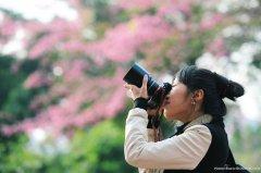 杭州抖音代运营哪家好 短视频拍摄公司