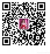 深圳龙华新区,凯城量贩式KTV夜场招聘,夜总会,高薪等你拿