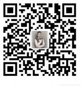 深圳龙华新区,当代钜风夜总会,ktv夜场招聘,无工作服