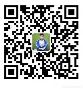 深圳龙华新区,当代钜风夜总会,ktv夜场招聘,靠谱赚钱