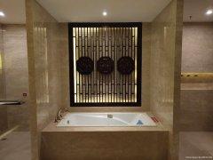 重庆洗浴中心有哪些,找到一家新店服务好