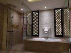 重庆洗浴中心怎么耍,服务秒不可言