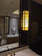 重庆江北区足疗按摩有哪些,高质量顾客服务水平