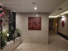 重庆江北机场附近全套按摩,热情服务获顾客好评