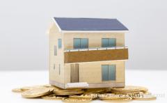 观澜装修贷款 观澜汽车二次抵押贷款 观澜房产二次抵押贷款