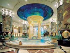 男人的天堂之郑州高新区包间洗浴,不仅温柔体贴