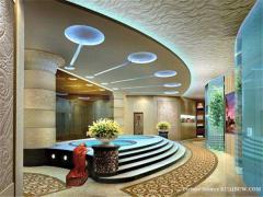 男人的天堂之郑州哪有好玩的洗浴,让人心旷神怡