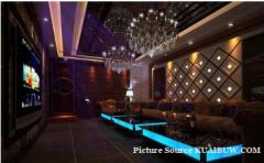 深圳音美国际KTV俱乐部,深圳夜总会2021年都有哪些